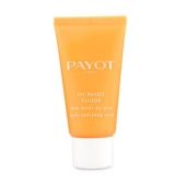 My Payot Fluide (50ml/1.6oz)