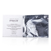 Firming And Regenerating Cold Mask (10sachets)