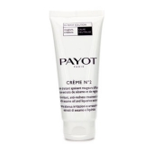 Dr Payot Solution Creme No 2 (Salon Size) (100ml/3.2oz)