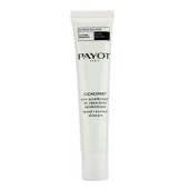 Dr Payot Solution Cicaexpert Speed Recovery Skincare (40ml/1.3oz)