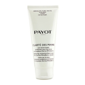 Absolute Pure White Clarte Des Mains Lightening Protective Hand Cream (Salon Size) (200ml/6.7oz)