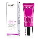 Perform Sculpt Roll-On - For Mature Skins (40ml/1.3oz)