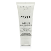 Supreme Jeunesse Jour Youth Process Total Youth Enhancing Care - For Mature Skins - Salon Size (100ml/3.3oz)