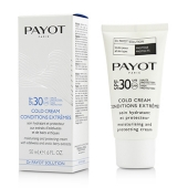 Dr Payot Solution Cold Cream Conditions Extremes SPF 30 (50ml/1.6oz)