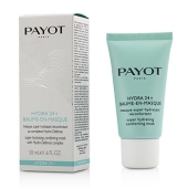 Hydra 24+ Super Hydrating Comforting Mask (50ml/1.6oz)