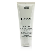 Hydra 24+ Super Hydrating Comforting Mask (200ml/6.7oz)