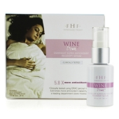 Wine Down Overnight Super Antioxidant Recovery Serum (29ml/1oz)