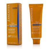 Sun Ultra Protection Tan Control SPF50 (50ml/1.7oz)