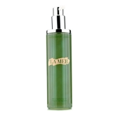 The Cleansing Oil (200ml/6.7oz)