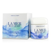 Creme De La Mer Blue Heart The Moisturizing Cream (Limited Edition) (100ml/3.4oz)