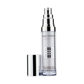Wrinkle Expert - Intensive Wrinkle Correction Serum (30ml/1oz)