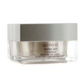 Flawless Skin Eyedration Moisture Eye Cream (15g/0.5oz)