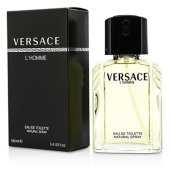 L'Homme Eau De Toilette Spray (100ml/3.3oz)