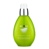 Pure.Fect Skin Pure Skin Effect Hydrating Gel (Combination to Oily Skin) (50ml/1.69oz)