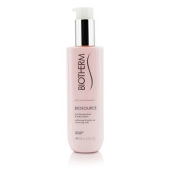 Biosource Softening & Make-Up Removing Milk - For Dry Skin (200ml/6.76oz)