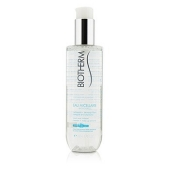 Biosource Eau Micellaire Total & Instant Cleanser + Make-Up Remover - For All Skin Types (200ml/6.76oz)