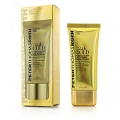 24K Gold Pure Luxury Lift & Firm Prism Cream (50ml/1.7oz)