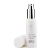 Daily Fortified Moisturizer (30ml/1oz)